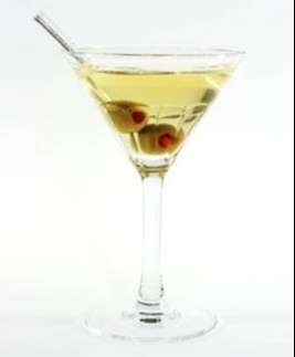 The Best Food and Drink Recipes That Contain Olives - Astoria