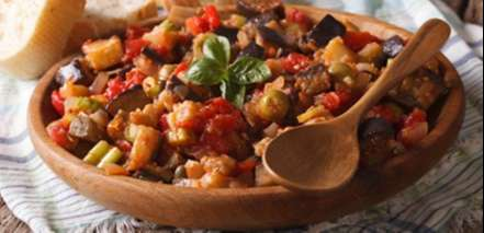 The Best Food and Drink Recipes That Contain Olives - cap
